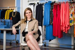 Fashion Boutiques in New You are able to City