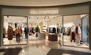 Fashion Boutiques Tips and just how To's