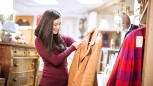 Fashion Clothes – Ways to get Great Searches for Everybody