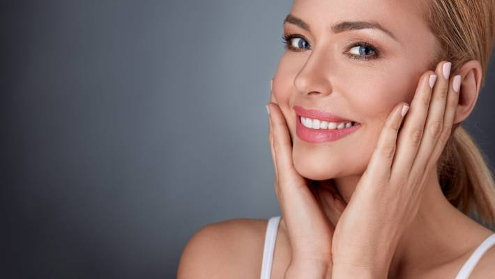 Photo of 5 Beauty Strategies for Women to keep a proper Radiant Skin