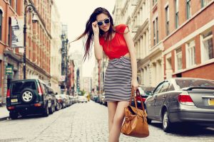 5 Fashion Styles Which Will Make You Appear Gorgeous