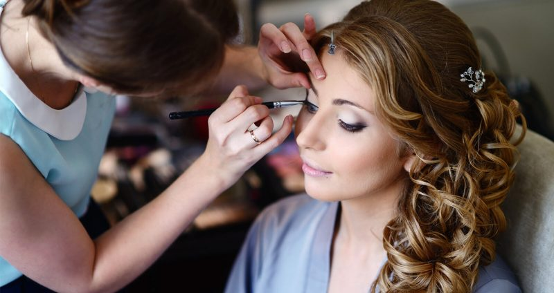 Photo of Makeup – Fundamental Information & How you can Apply on Makeup!