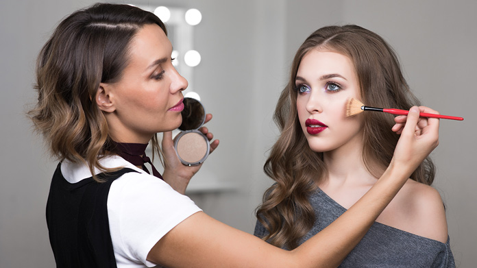 Photo of 5 Best Strategies For Buying Makeup For The Girlfriend
