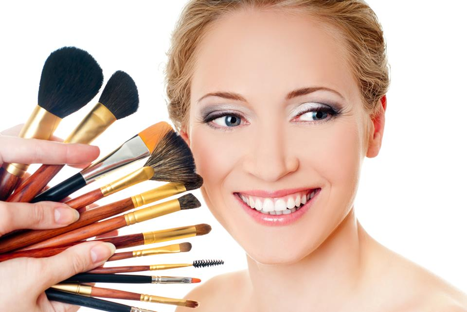 Photo of Best Makeup Beauty Strategies For Teenage Women