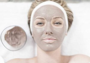Key Face Masks Mistakes You Could Be Making