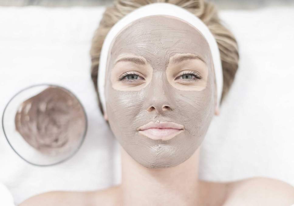 Photo of Key Face Masks Mistakes You Could Be Making
