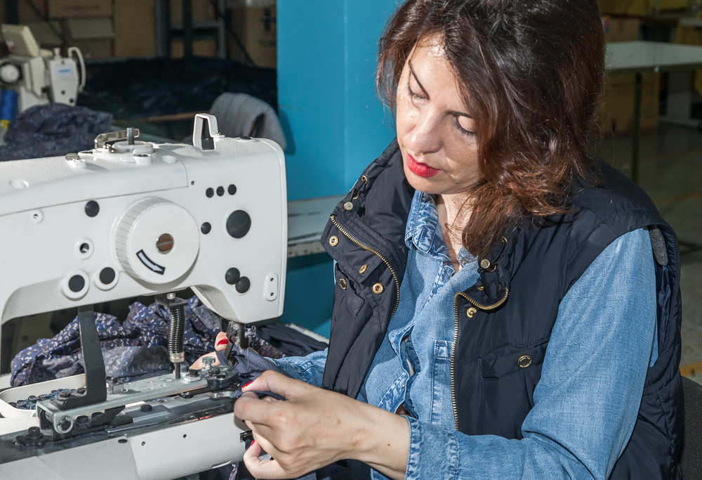 Photo of 7 Items You Should Bring to a Seamstress