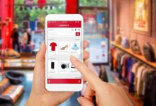 Photo of Online Fashion Stores Offer a Wide Variety of Products in All Ranges