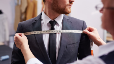 Photo of Made to Measure – The Benefits of Starting a Custom Clothing Company