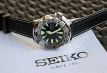 Photo of A Short Note On The Features Of Seiko Watches
