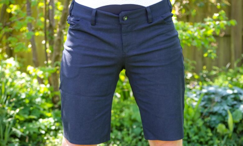 Photo of Shorts: the best suited and the most preferred item by men