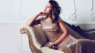Photo of Buy Sequin Dresses: A Perfect Attire For Any Party Or Event