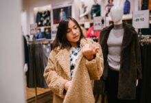 Photo of Top 5 Features Women Should Consider When Buying Clothing