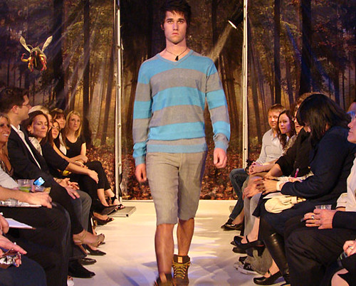 Photo of Men's Shorts: Combination with other Clothes and Main Types
