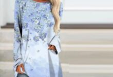 Photo of Get the best deals in Women's Fashion tops Clothing Online