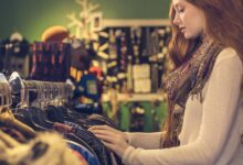 Photo of 3 Clothing Tips That Can Make Your Purchase More Awarding