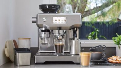 Photo of Nespresso Machines: Which One Is The Best For Home?